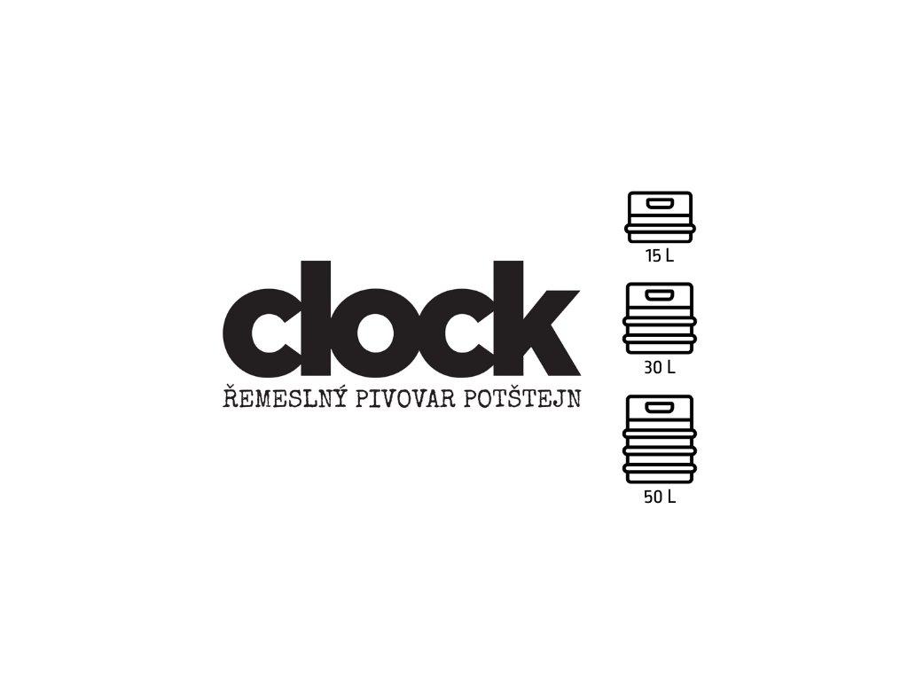 clock sudy