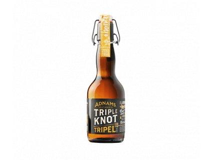 adnams triple knot