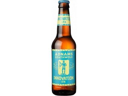 adnams inovation