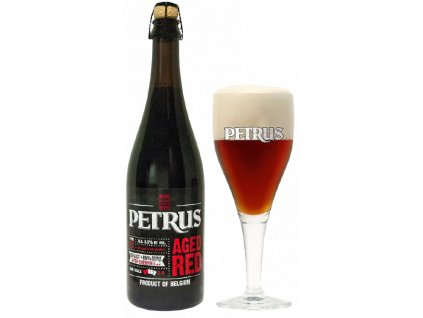 petrus aged07