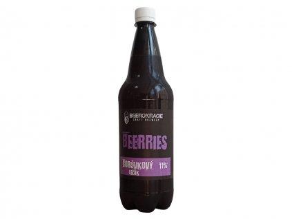 beerokracie berries