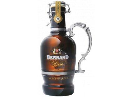bernard 2l