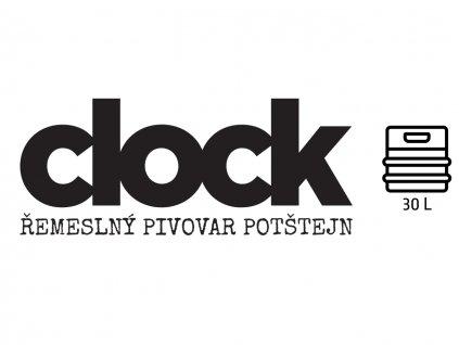 clock sudy 30