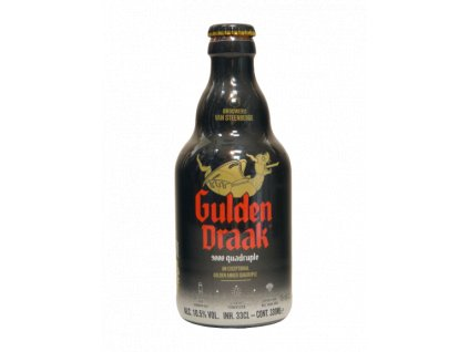 gulden quadrupel
