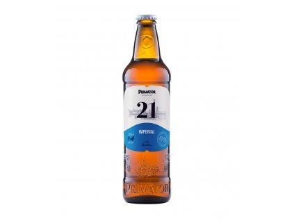 primator21