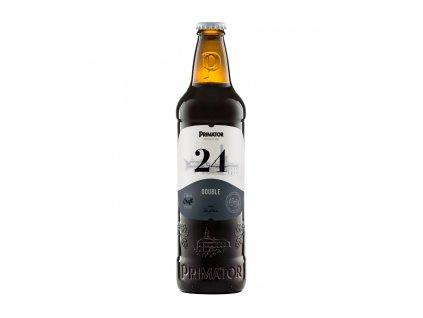 primator24