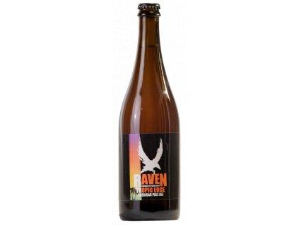 raven tropic edge01