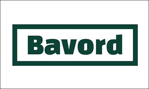 Zahradní nábytek - Bavord