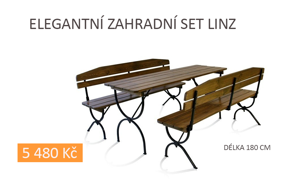 Set LINZ