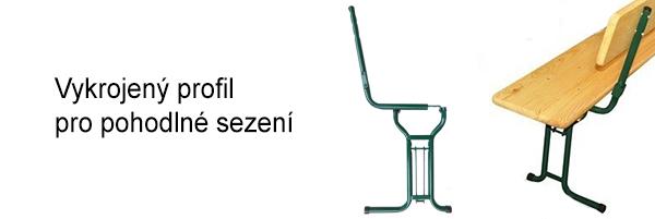 kovova-noha-lavice-s-operadlem