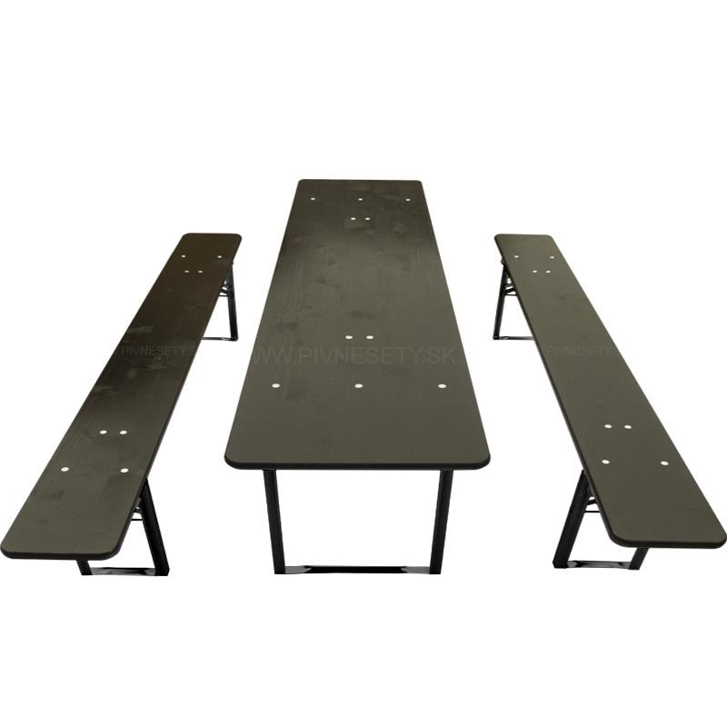 pivny-set-cierny-220x70x25cm-cierny