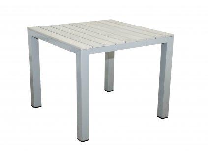 635 genua hlinikovy stol 90 x 90 x 74 cm