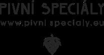 www.pivnispecialy.eu