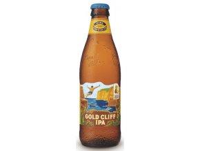 Gold Cliff IPA