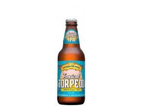 Sierra Tropical Torpedo