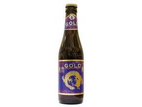 Thajsko Gold