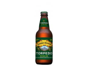 Sierra Torpedo