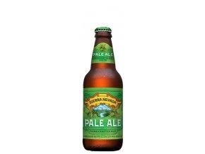 Sierra Pale Ale