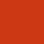 ECB_28-32-red