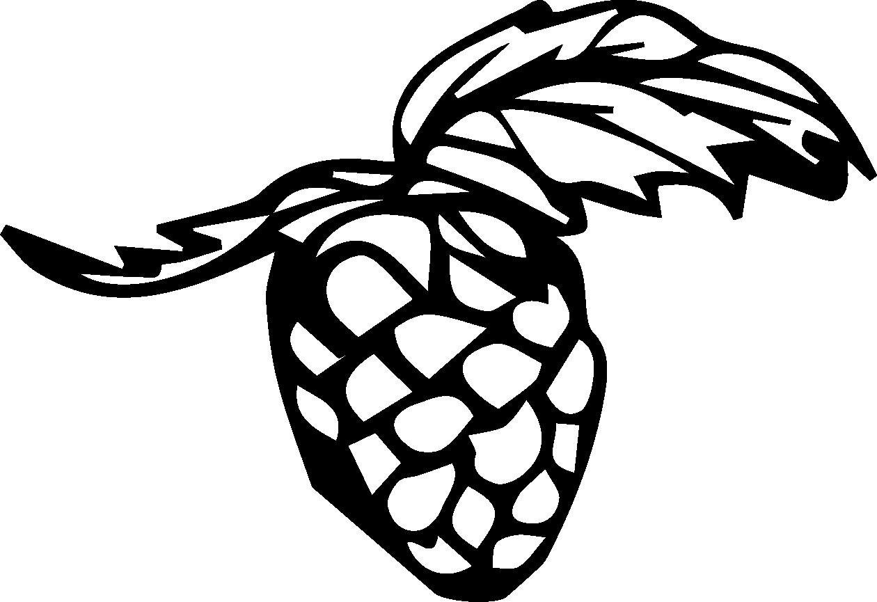 chmelfinal