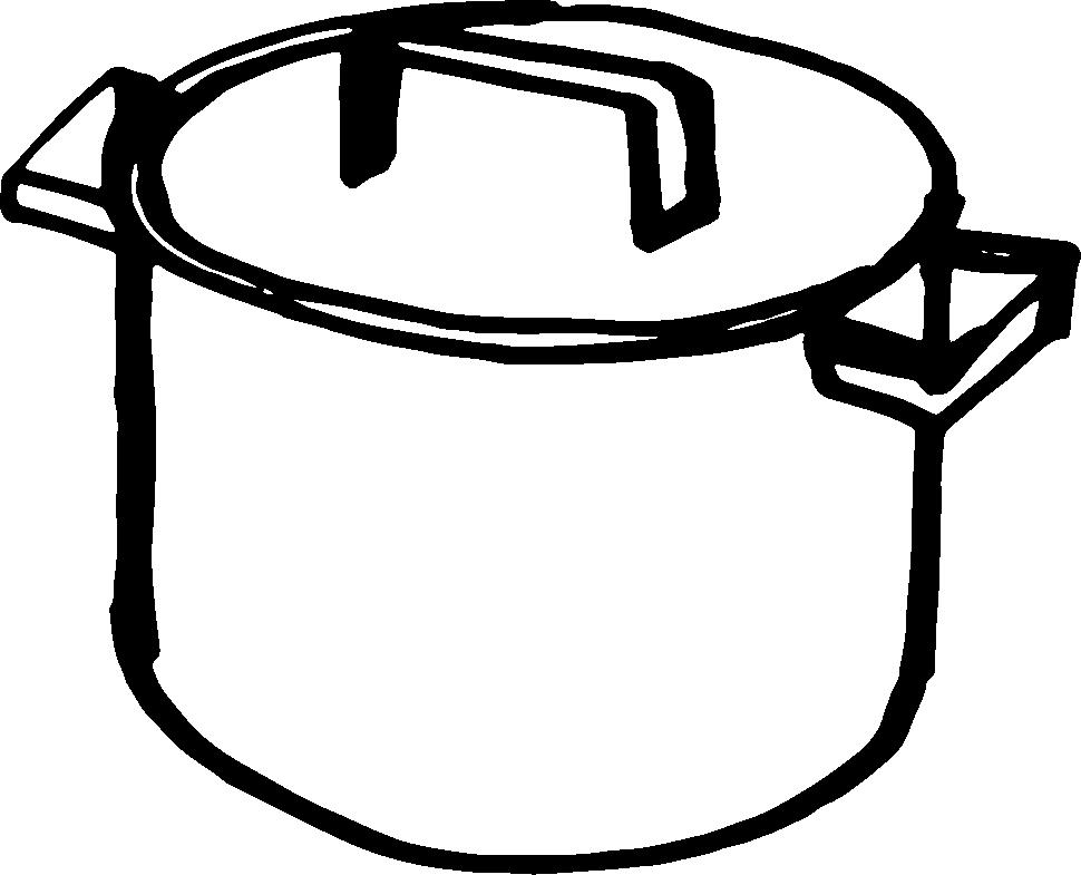 hrnecfinal