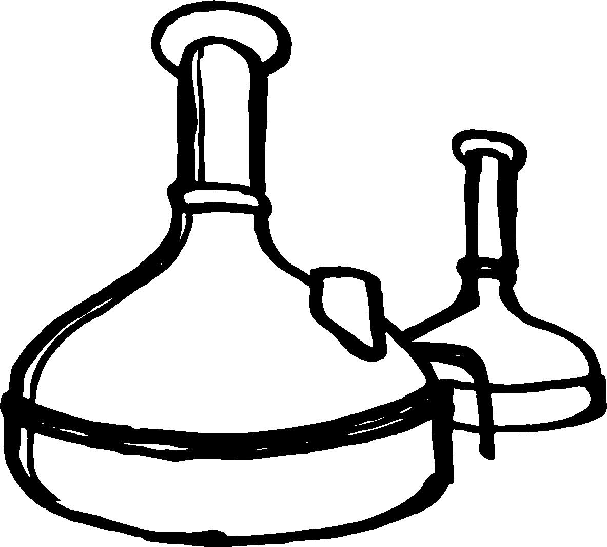 spilkafinal