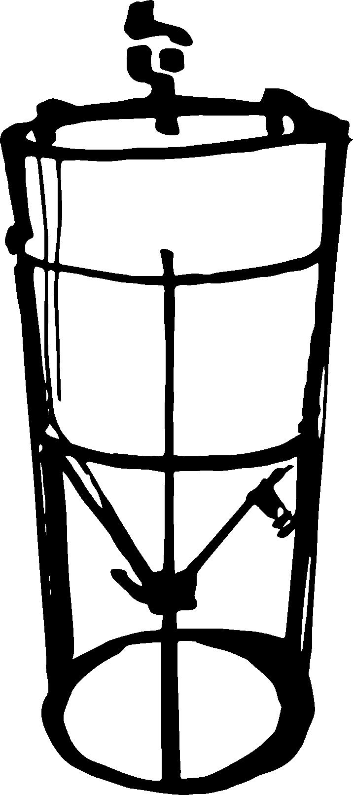 tankfinal