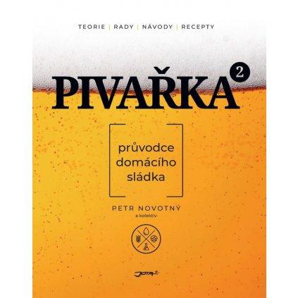 pivarka2