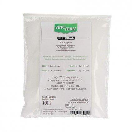 VinoFerm Nutrisal