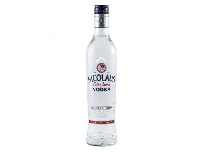 vodka nicolaus extra jemna 38 0 7l zoom 1073