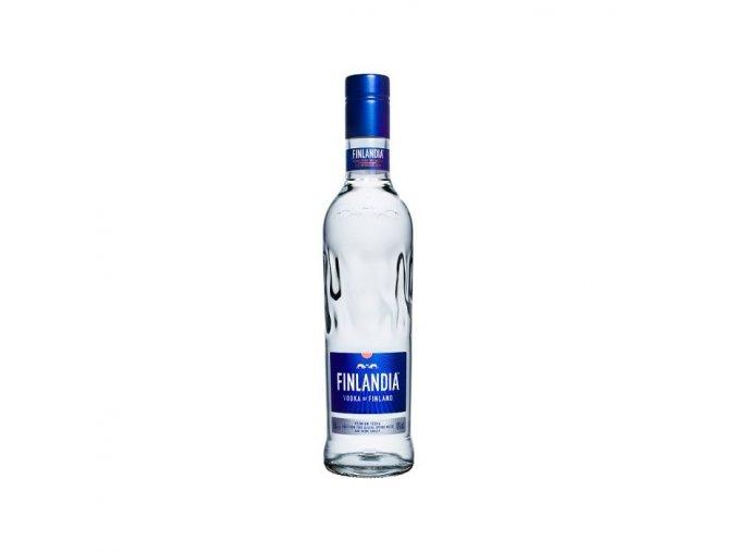 vodka finlandia 40 0 5l resized 3915 3 700 700 ffffff