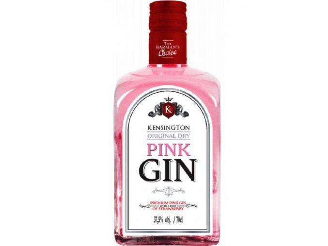 gin kensington pink 37 5 0 7l resized 4082 3 700 700 ffffff