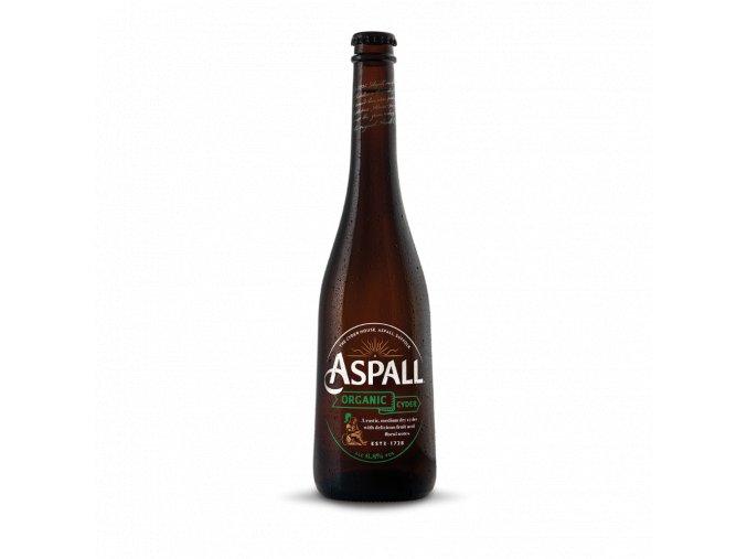 Aspall Organic