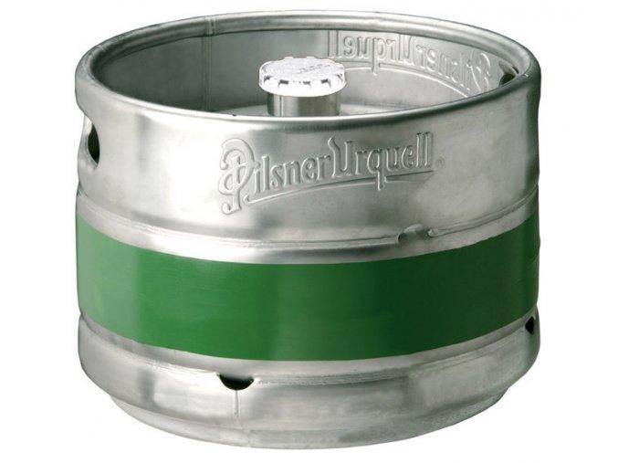Pilsner Urquell 12% 15l