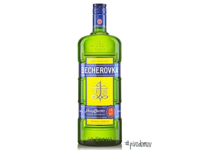 becherovka 38 1l resized 3594 3 700 700 ffffff