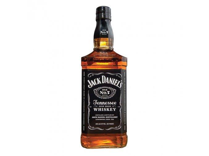 whisky jack daniel s 40 1l zoom 1433