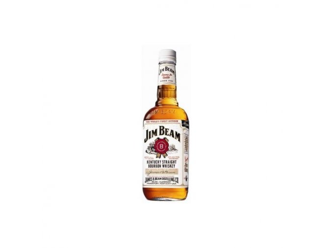 whisky jim beam 40 0 7l resized 1419 3 700 700 ffffff