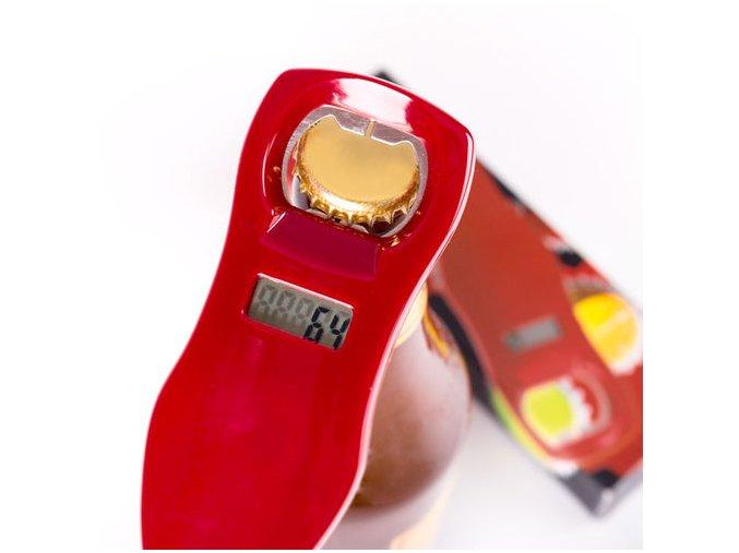 hovoriaci otvarac s pocitadlom 4787.thumb 500x500