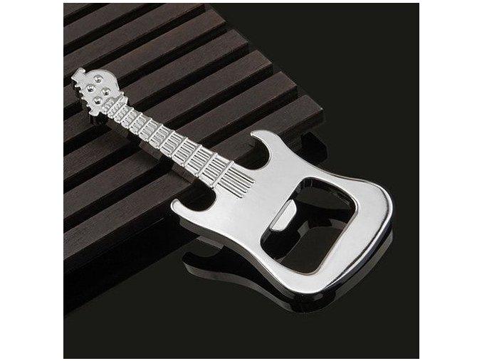 otvarac flias gitara 3276.thumb 500x500