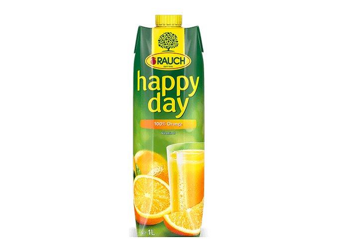 csm Happy Day Orange 1l 160x447 1c9f180e80