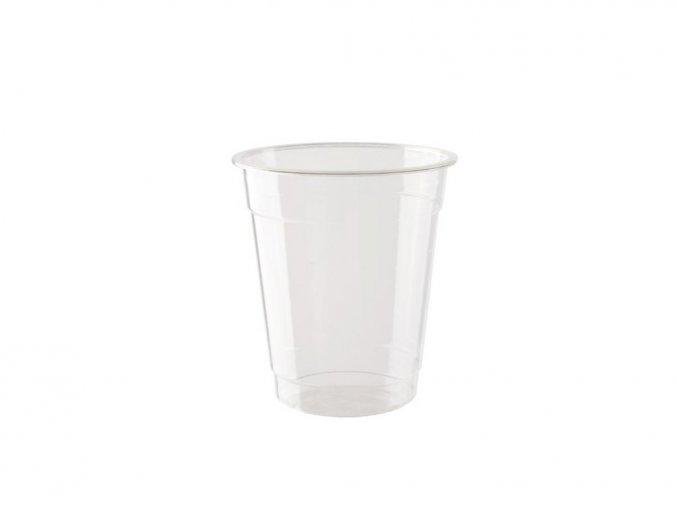 71 eko plastove pohare