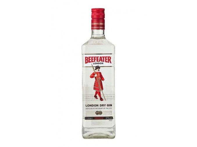 ci beefeater london dry gin 4f0a32b83eb66fd6