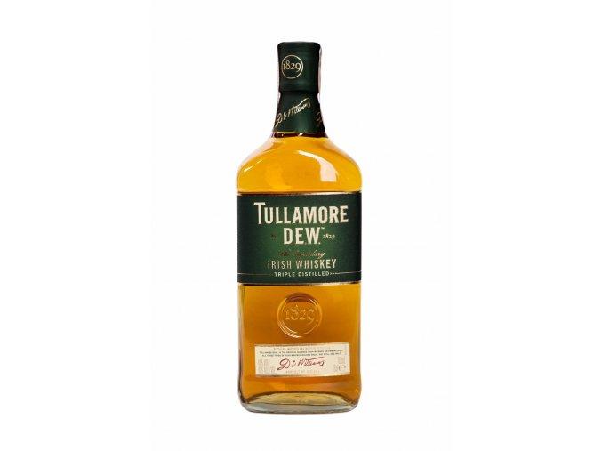 53 tullamore dew