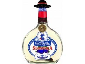 GORAL SLIVOVICA - 45% 0.7L