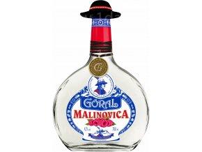GORAL MALINOVICA - 42% 0.7L