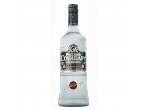 vodka russian standard 38 0 7l zoom 3496