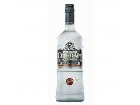 vodka russian standard 38 0 7l zoom 3496