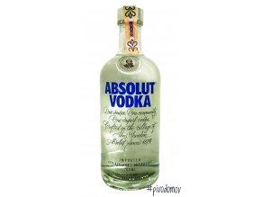 vodka absolut blue 40 0 7l resized 3590 3 700 700 ffffff