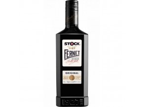fernet stock 38 0 5l resized 3818 3 700 700 ffffff