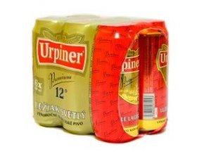 Urpiner 12 6 pack